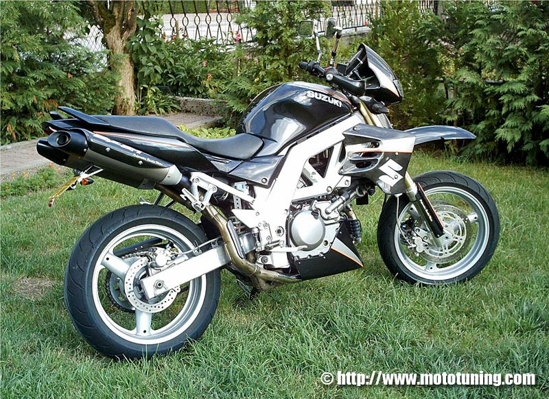 suzuki sv650 sv1000 gladius web. Black Bedroom Furniture Sets. Home Design Ideas