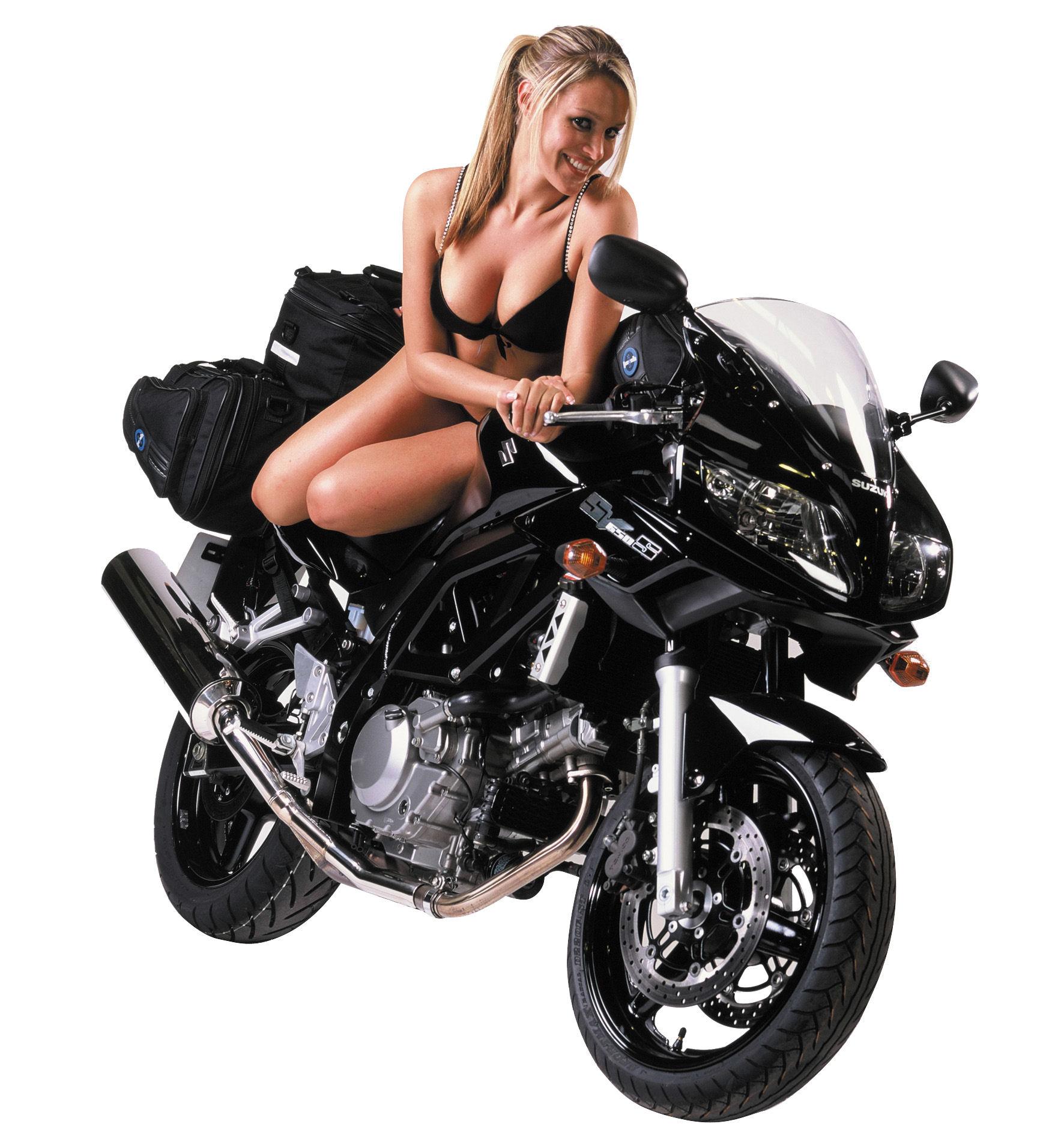 nude-young-biker-girl-nude-wallpapers-sex